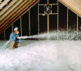 Weatherization with EcoMize Preview Image
