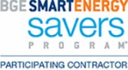 EcoMize is a BGE Smart Energy Program Participating Contractor
