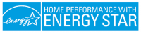 EcoMize Home Performance with Energy Star